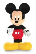 FISHER PRICE MICKEY MOUSE figurky