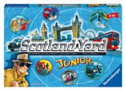 SCOTLANTYARD junior