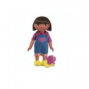 Fisher-Price Dora the Explorer: Dress-Up Adventures - Gardener