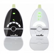 Babymoov Baby monitor EXPERT CARE DIGITAL GREEN