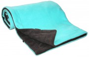 Emitex Deka fleece 70x100 cm