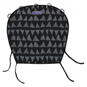 Dooky Design clona Black Tribal
