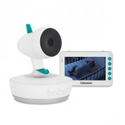 Babymoov Video monitor YOO-MOOV 2020