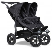 kočárek TFK Duo stroller - air wheel