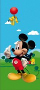 Fototapeta - MICKEY MOUSE