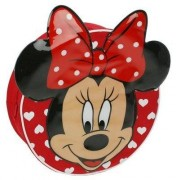 Batoh - MINNIE MOUSE 3D
