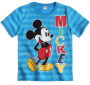 Tričko - MICKEY MOUSE