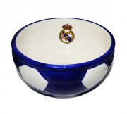 Miska - REAL MADRID Ball