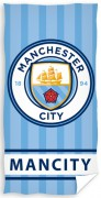 Osuška MANCHESTER CITY Stripes