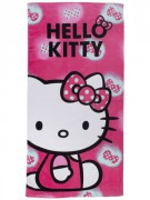 Osuška - HELLO KITTY