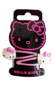 Sada sponek - HELLO KITTY