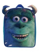 Batoh - MONSTERS INC UNIVERSITY SULLEY