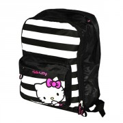 Batoh - HELLO KITTY STRIPE
