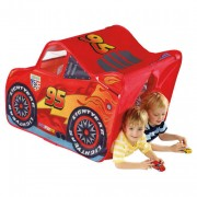 Stan - CARS Lightning McQueen