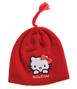 Čepice - HELLO KITTY