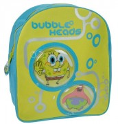 Batoh - SPONGEBOB Bubblehead