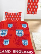Zvsy - ENGLAND Clasic Red