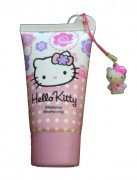 ampon 50 ml - HELLO KITTY