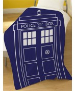 Deka DOCTOR WHO Tardis