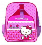 Batoh - HELLO KITTY