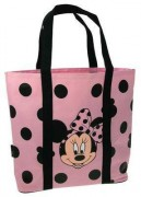 Taška do ruky - MINNIE MOUSE