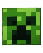 Kobereček MINECRAFT CREEPER