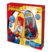POP UP stan Spiderman  75 x 75 x 90 cm