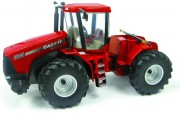 Britains 42610 model 1:32 traktor Case IH Steiger 535