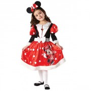 Disney kostým Minnie Mouse