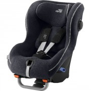 Potah Comfort Max-Way Plus
