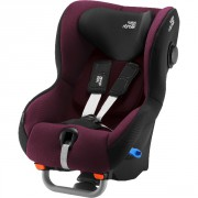 Britax - Römer Max-Way Plus 2019