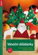 Vnon skldanky (TOPP)
