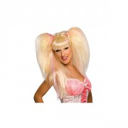 Lilith Fairy Wig - blond paruka
