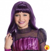 Paruka Elissabat Wig - Monster High