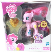 My Little Pony - Pinkie Pie