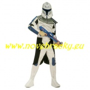 CLONE TROOPER - CLONE WARS