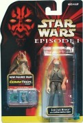 STAR WARS Epizoda I Jar Jar Binks