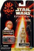 STAR WARS Epizoda I ANAKIN SKYWALKER (Tatooine)
