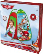 Disney POP UP stan Planes - velký