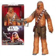 Hasbro Star Wars - Chewbacca B3915