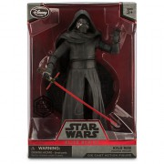 Star Wars 7´ Elite Series Die-Cast Figuka Kylo Ren