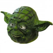 maska Star Wars -  Yoda
