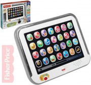 Fisher Price Smart stages tablet Cz