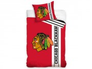 NHL Chicago Blackhawks Belt