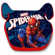 Podsedák do auta Spiderman 15-36 kg