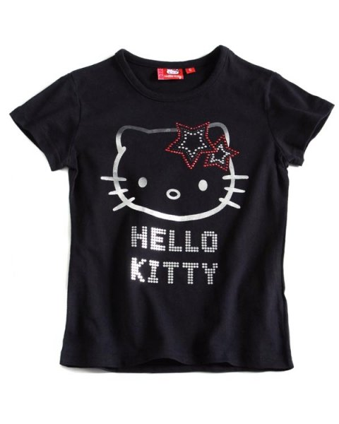 TRIČKO HELLO KITTY > 152