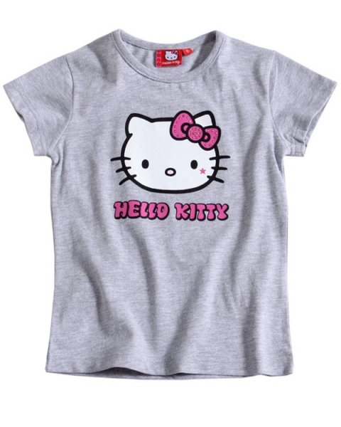TRIČKO HELLO KITTY > 0