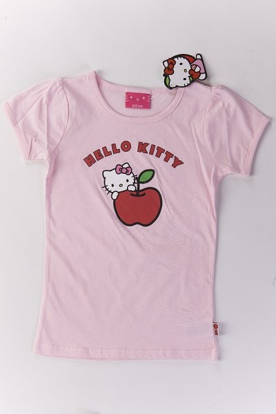 TRIČKO HELLO KITTY > 128