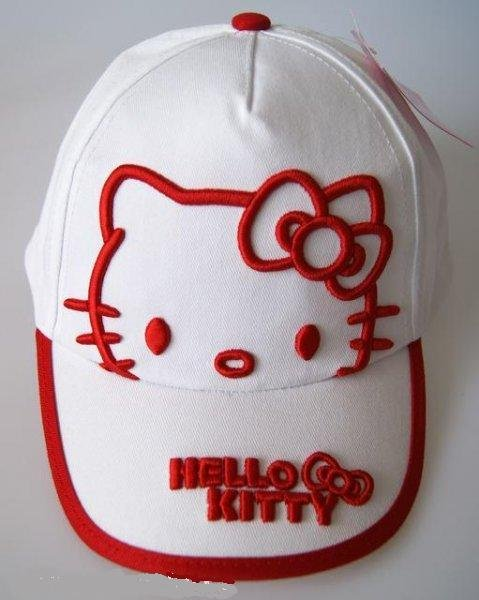 KŠILTOVKA HELLO KITTY > 54