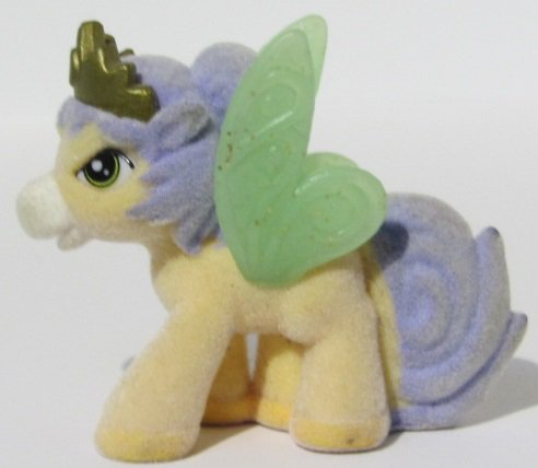 FILLY fairy > varianta č.11